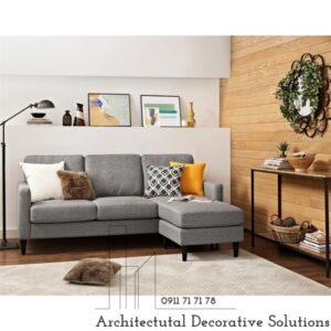 sofa-vai-2034n