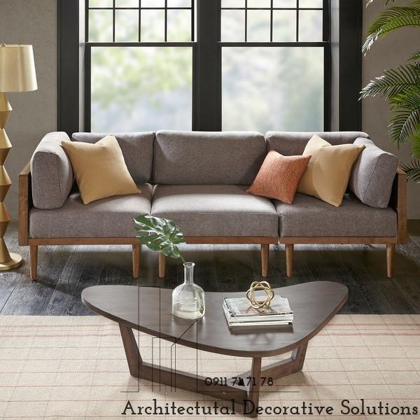 sofa-vai-2035n-1