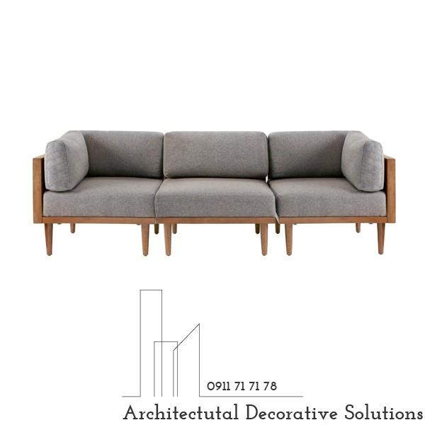 sofa-vai-2035n-3