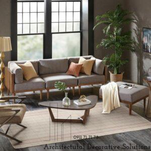 sofa-vai-2035n