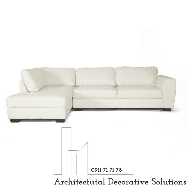 sofa-vai-2036n-1