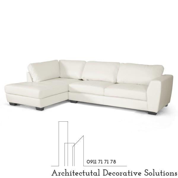 sofa-vai-2036n-2