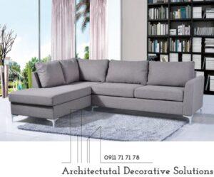 sofa-vai-2038n