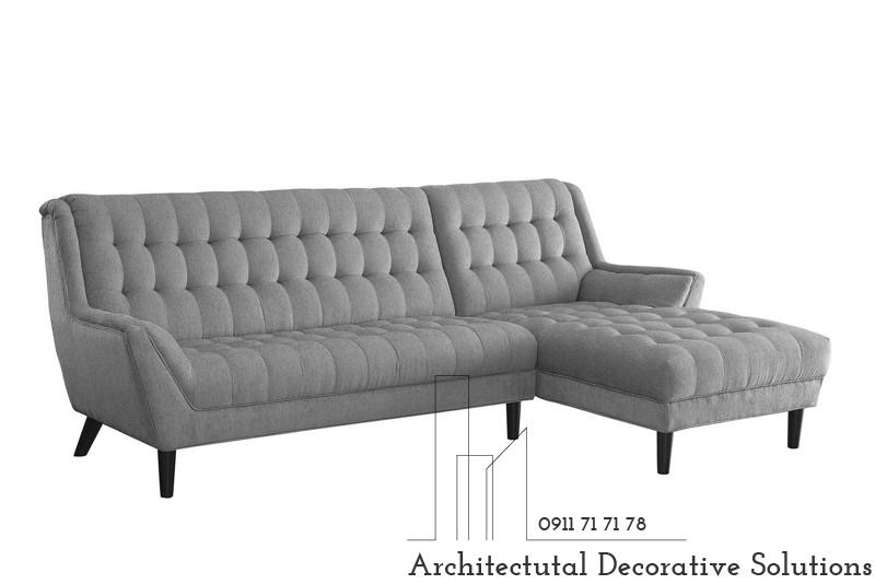 sofa-vai-2040n-1