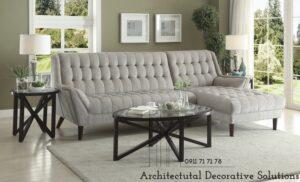 sofa-vai-2040n