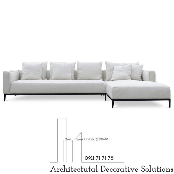 sofa-vai-2041n-1
