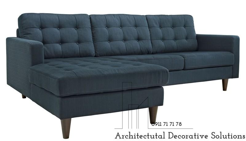 sofa-vai-2042n-1