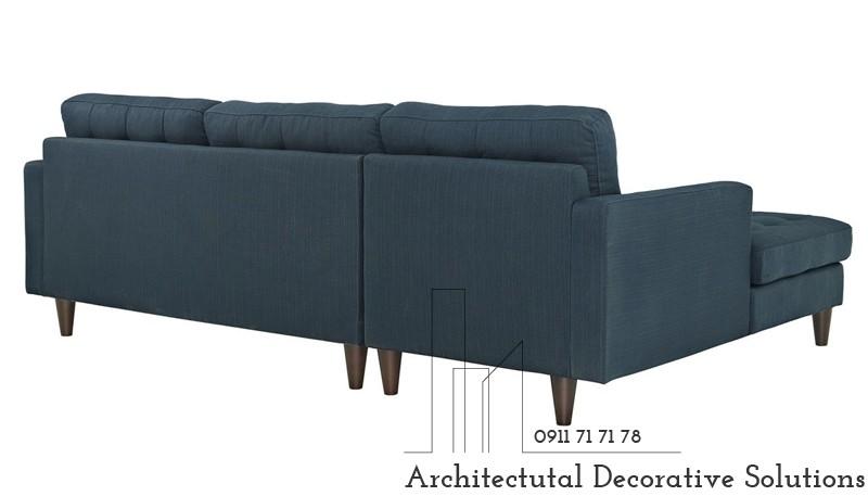 sofa-vai-2042n-3