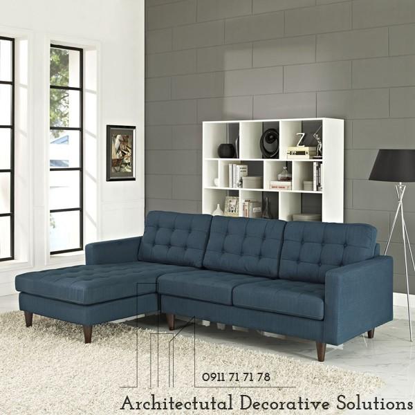 sofa-vai-2042n