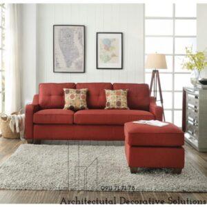 sofa-vai-2043n