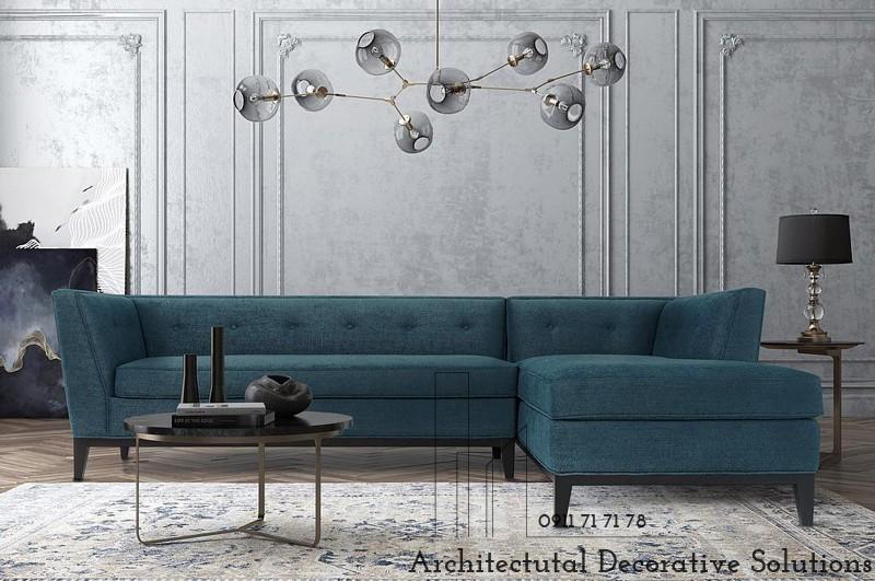 sofa-vai-2044n