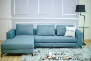 sofa-vai-2046n