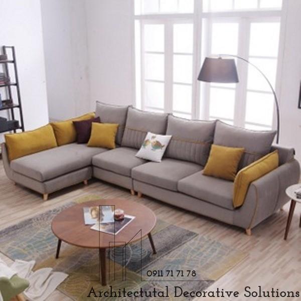 sofa-vai-2047n
