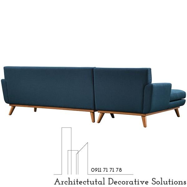 sofa-vai-2048n-2