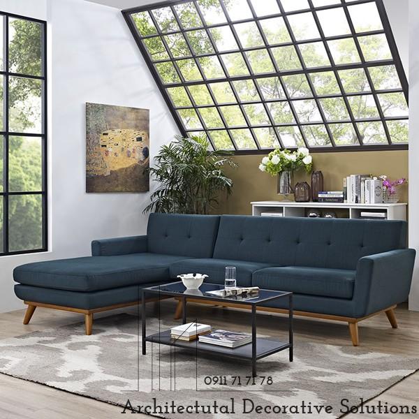 sofa-vai-2048n