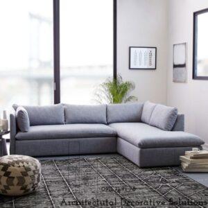 sofa-vai-2049n