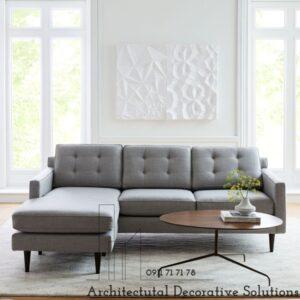 sofa-vai-2050n