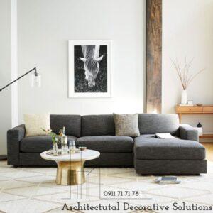 sofa-vai-2052n
