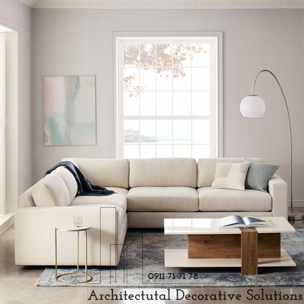 sofa-vai-2053n
