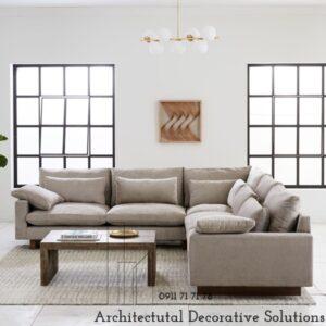 sofa-vai-2054n