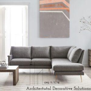 sofa-vai-2055n