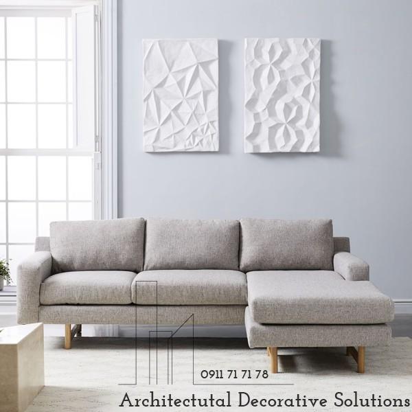 sofa-vai-2056n