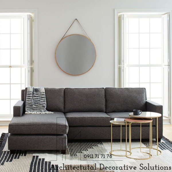 sofa-vai-2057n