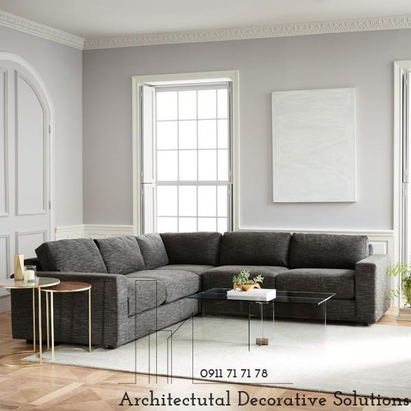 sofa-vai-2058n