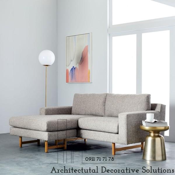 sofa-vai-2059n
