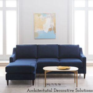 sofa-vai-2060n