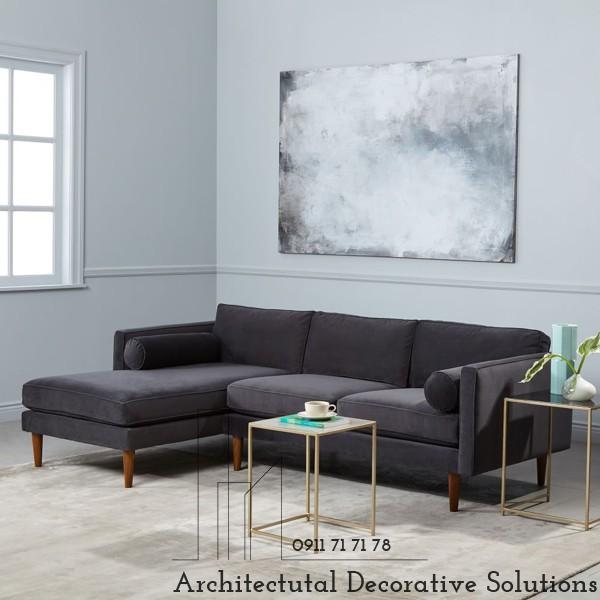 sofa-vai-2061n