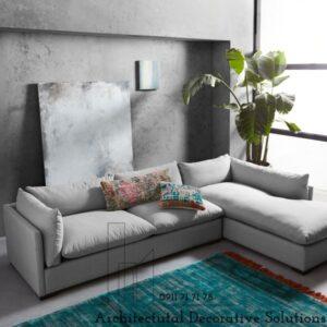 sofa-vai-2062n