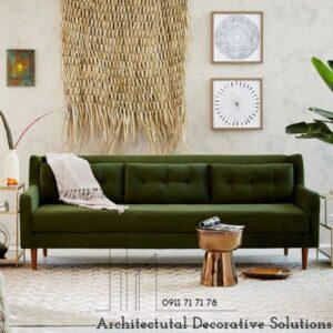 sofa-vai-2063n