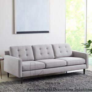 sofa-vai-2064n