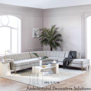 sofa-vai-2065n