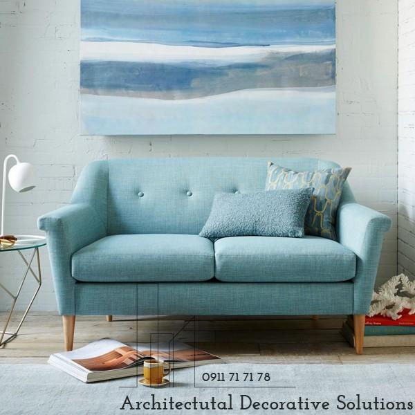 sofa-vai-2066n