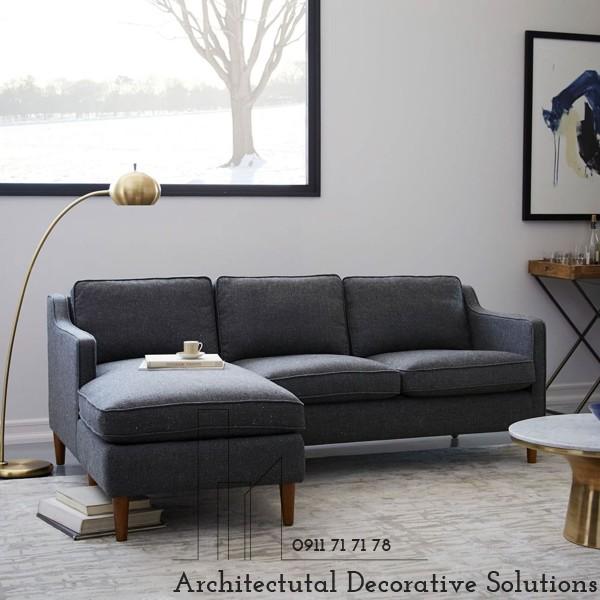 sofa-vai-2067n