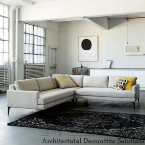 sofa-vai-2069n