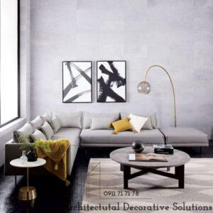 sofa-vai-2070n