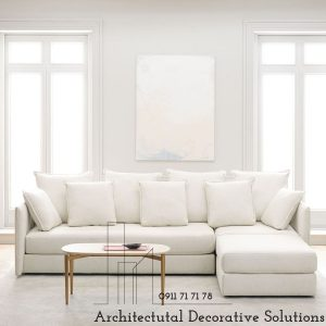 sofa-vai-2071n