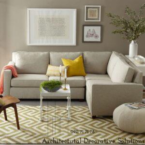 sofa-vai-2072n