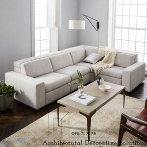 sofa-vai-2074n