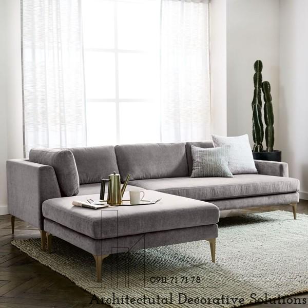 sofa-vai-2076n