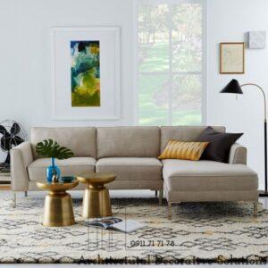 sofa-vai-2077n