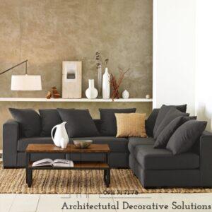 sofa-vai-2078n