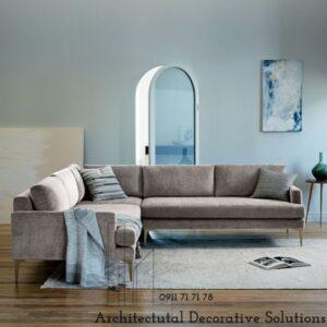 sofa-vai-2080n