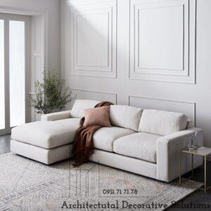 sofa-vai-2081n