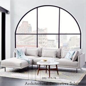 sofa-vai-2082n