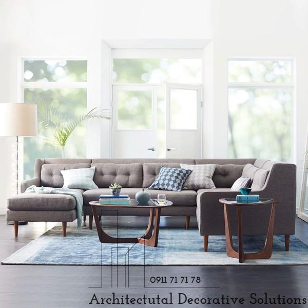 sofa-vai-2083n
