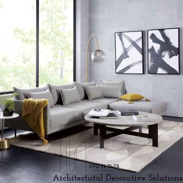 sofa-vai-2084n
